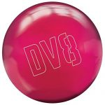 DV8 Poly Bowling Ball Review